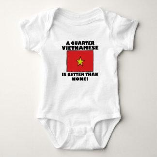 Baby Wilson Tee Shirt