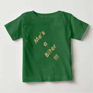Babybedragare: Mig en bedragare!!! Tee Shirt