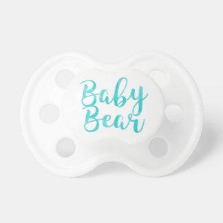 Babybjörn Napp