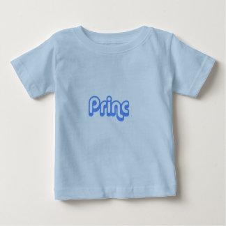 babyboy t-shirts