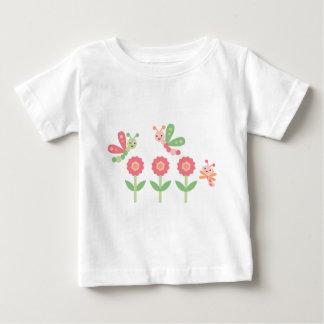 BabyBugs10 T Shirts