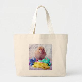 Babychick, perfekt för baby shower kassar