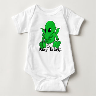 Babyfhtagn T-shirts