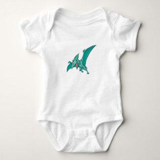 BabyPterodactyldinosaur Tshirts