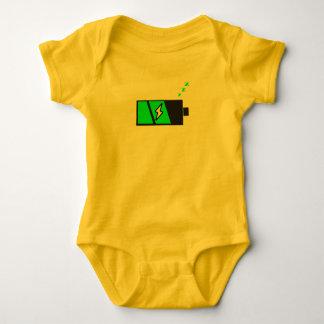 BabyRomper T-shirt