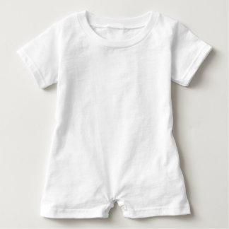 BabyRomper T Shirts