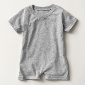 BabyRomper Tee Shirt