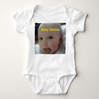 Babysnille Tröjor