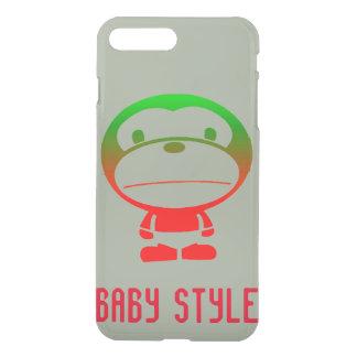 BABYSTIL iPhone 7 PLUS SKAL