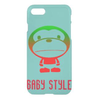 BABYSTIL iPhone 7 SKAL