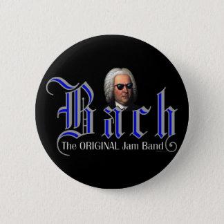 Bach - TOJB Standard Knapp Rund 5.7 Cm