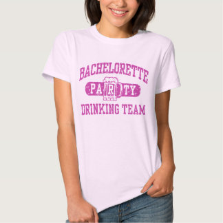 Möhippa T-shirts