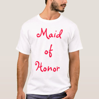 Bachelorette partyskjortor t-shirts