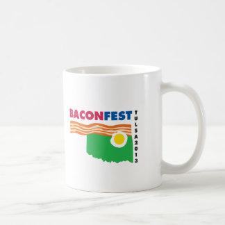 BACONFEST 2013.pdf Kaffemugg