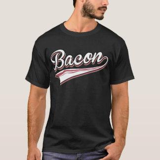 BaconremsaSwoosh T Shirt