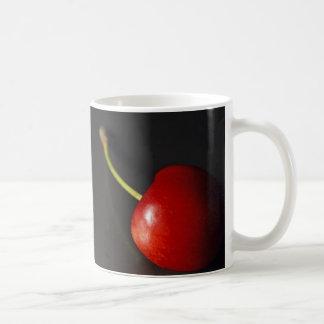badabing körsbär kaffemugg