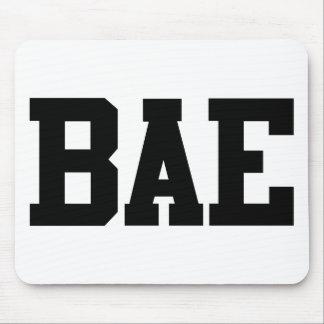 Bae Musmattor