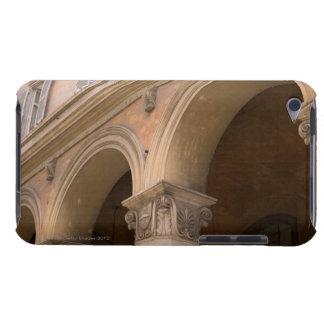 Bågar Venedig, italien iPod Touch Case-Mate Skydd