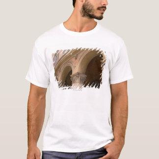 Bågar Venedig, italien T-shirt