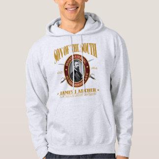 Bågskytt (SOTS2) Sweatshirt