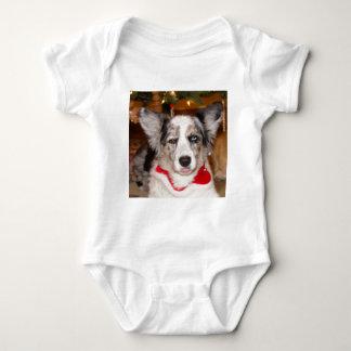 Bah HumbugCorgi!!! T Shirt
