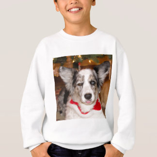 Bah HumbugCorgi!!! T-shirts