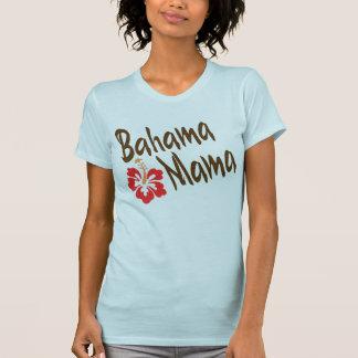 Bahama mammat-skjorta t shirt