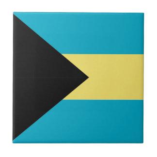Bahamas Kakelplatta