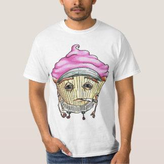 Bakat T-shirt