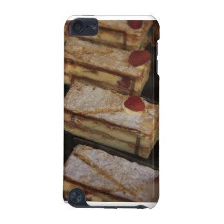 Bakelser de Provence iPod Touch 5G Fodral