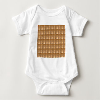 Bakgrund för juvel för gnistra för DIY-mall 24% T-shirt