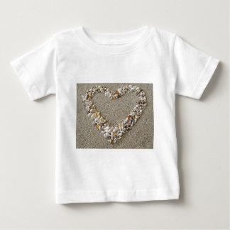 bakgrund makroen, design, formar, dekoration, holi tröjor