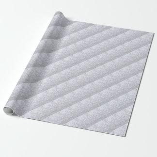 Bakgrund - vitpärla presentpapper