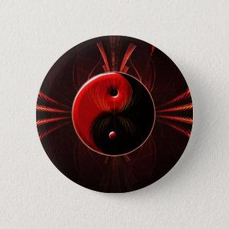 Balansera av avfyrar standard knapp rund 5.7 cm