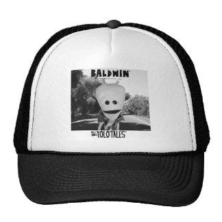 Baldwin Keps