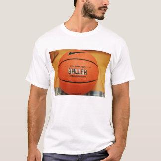 Baller T-shirts
