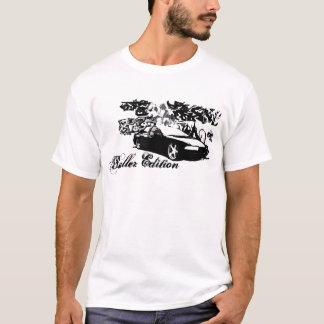 Baller upplaga t shirts