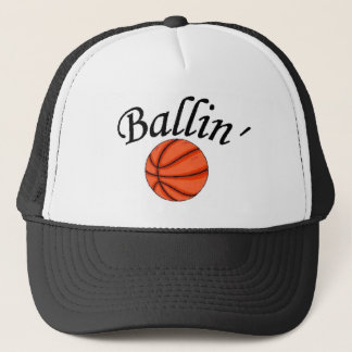 Ballin Keps