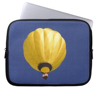 Ballongfestival Laptop Sleeve