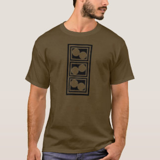 ballstack long t shirt