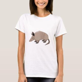 Bältdjur T-shirt