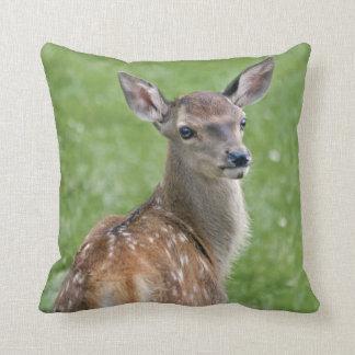Bambi kudder