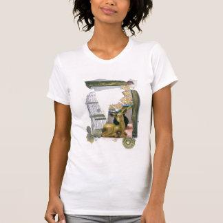 bambi tshirts