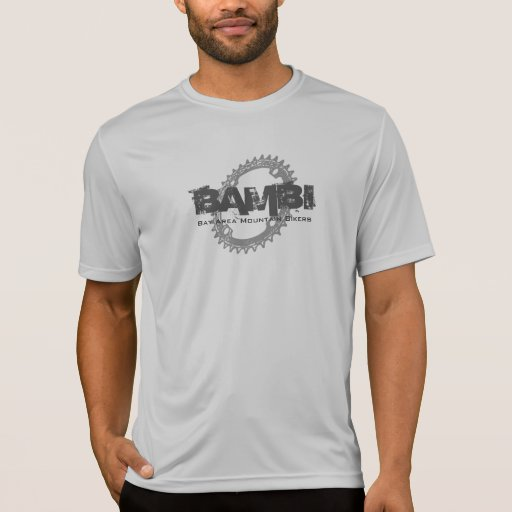 bambi: vid tränga någon utslagsplatsskjortor tshirts