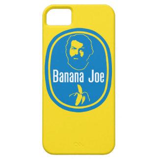 Banan Joe iPhone 5 Skydd