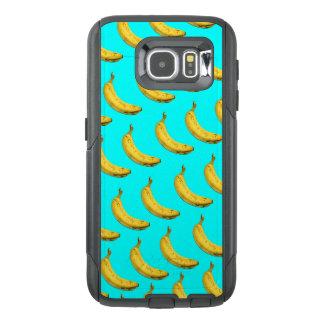 Banan OtterBox Samsung Galaxy S6 Skal