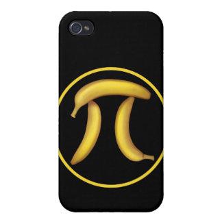 Banan Pi, paj iPhone 4 Hud
