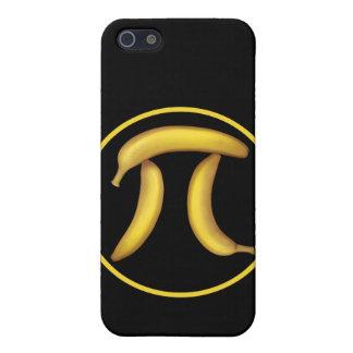 Banan Pi, paj iPhone 5 Cover