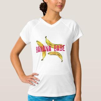 BananBabeutslagsplats Tee Shirts