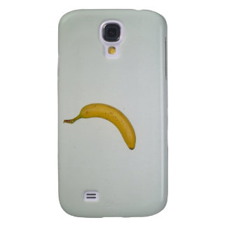 Banandesign Galaxy S4 Fodral